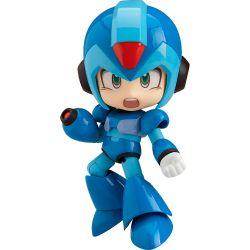 Nendoroid 1018 Mega Man X