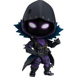 Nendoroid 1435 Raven