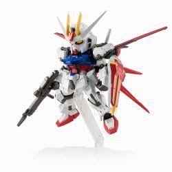 NXEdge Style Aile Strike Gundam