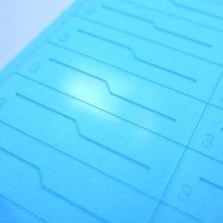 Panel Line Guide ver.1 Pattern (0.1mm/0.2mm/0.3mm)