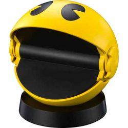 Proplica Waka Waka Pac-Man