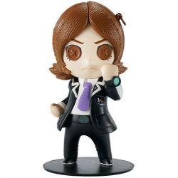 Protagonist (Persona 2) Cutie1 Plus