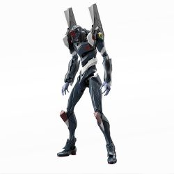 RG Evangelion Unit-03 (The Enchanted Shield of Virtue Set)