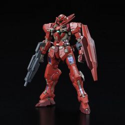 RG GNY-001F Astraea Type F