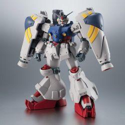 Robot Spirits RX-78GP02A Gundam GP02A Physalis Ver A.N.I.M.E.
