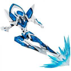 Robot Spirits Briheight:Muga