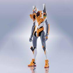 Robot Spirits Evangelion Prototype-00 -New Theatrical Edition-