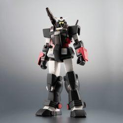 Robot Spirits FA-78-2 Heavy Gundam ver A.N.I.M.E.