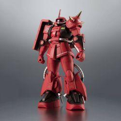 Robot Spirits MS-06R-2 Zaku II High Mobility Type Johnny Ridden's Custom Model Ver. A.N.I.M.E.