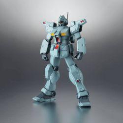 Robot Spirits RGM-79N GM Custom Ver. A.N.I.M.E.