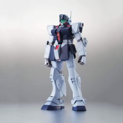 Robot Spirits RGM-79SP GM Sniper II Ver. A.N.I.M.E.