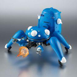 Robot Spirits Tachikoma -Ghost in the Shell SAC 2nd GIG & SAC 2045-