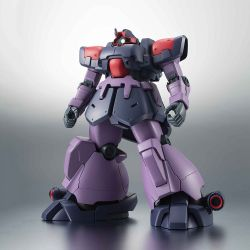 Robot Spirits MS-09F/Trop DomTropen Ver. A.N.I.M.E.