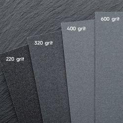 Sanding SAND-LOOP Flat (grit 220/320/400/600)