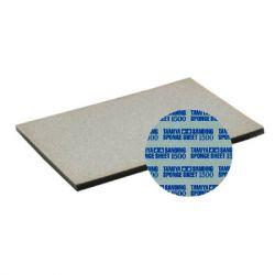 Sanding Sponge Sheet - 1500