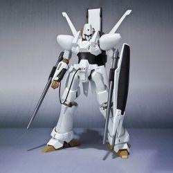 Robot Spirits L-Gaim Mk-II
