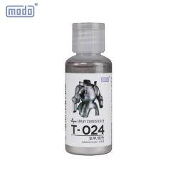 T-024 Armor / Iron (Spray Consistence) 30ml