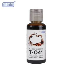 T-041 Smoke Effect (Spray Consistence) 30ml