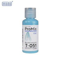 T-051 Miku Green (Spray Consistence) 30ml