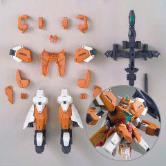 HGBD:R Saturnix Unit