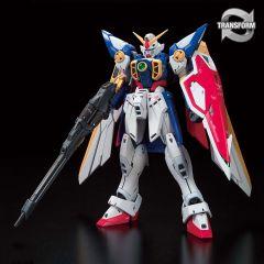 RG XXXG-01W Wing Gundam