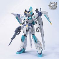 1/100 LV-ZGMF-X23S Vent Saviour Gundam