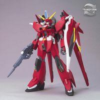 1/100 ZGMF-X23S Saviour Gundam