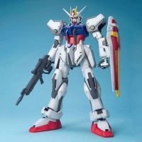 1/60 GAT-X105 Strike Gundam