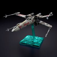 1/72 X-Wing Starfighter Red Five (Rise of Skywalker Ver.)