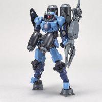 30MM bEXM-15 Portanova Marine Type (Blue Gray)