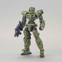 30MM eEXM-17 Alto (Green)