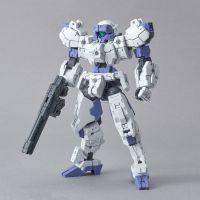 30MM eEXM-21 Rabiot (White)
