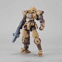 30MM bEXM-15 Portanova (Brown)
