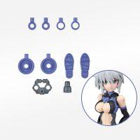 30MS Option Body Parts Type G01 [Color A]