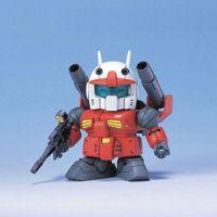 BB Senshi BB225 Guncannon