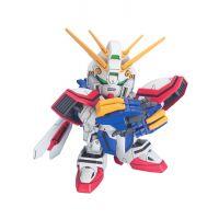 BB Senshi BB242 God Gundam