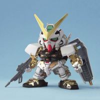 BB Senshi BB299 Gundam Astray Gold Frame
