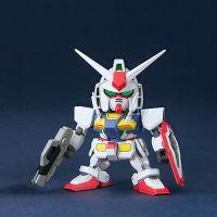 BB Senshi BB333 O Gundam Type A.C.D.