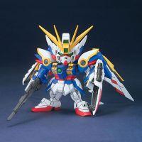 BB Senshi BB366 Wing Gundam EW Ver.