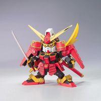 BB Senshi BB373 Legend Musha Gundam
