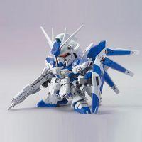 BB Senshi BB384 Hi-Nu Gundam