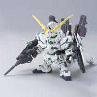 BB Senshi BB390 Full Armor Unicorn Gundam