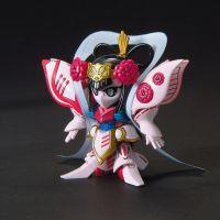 BB Senshi BB412 DiaoChan Qubeley & General's Palanquin