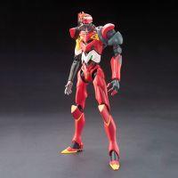 Evangelion Production Model-02'γ (Gamma)