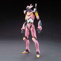 Evangelion Production Model Custom Type-08β (beta) (WILLE Custom)