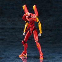 Evangelion Unit-02 (TV Ver.)