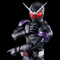 Figure-rise Standard Kamen Rider Joker