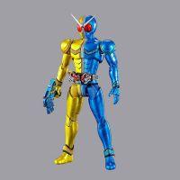 Figure-rise Standard Kamen Rider W Luna Trigger
