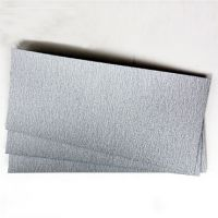 Finishing Abrasives - P1500