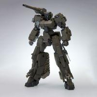 Frame Arms 002 Type 32 Model 1 Gourai
